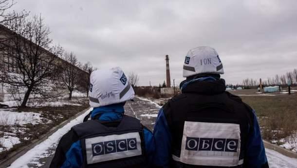 После демарша россиян из СЦКК миротворческая миссия в Донбассе в опасности
