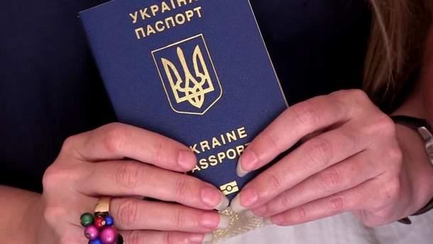 Стало відомо, коли зникне проблема із затримкою видачі біометричних паспортів