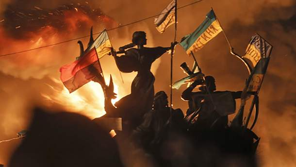 Росія вкотре продемонструвала свою агресивну поведінку