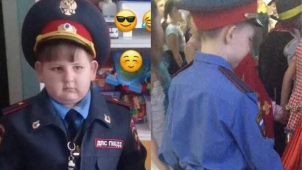 Потница у детей фото в 4 года