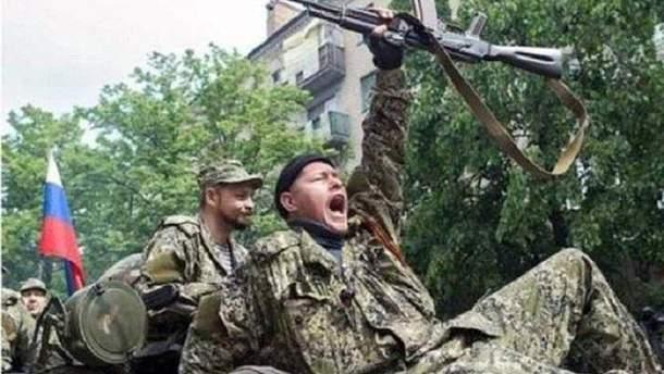 До выборов президента РФ эскалации не будет