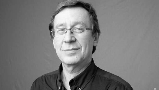 Помер російський актор Олександр Шаврін