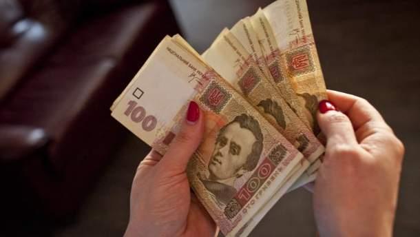 На едином счете Госказначейства 5,1 миллиарда гривен