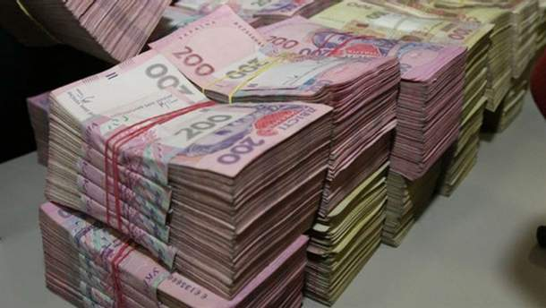 Харьковчанин выиграл в лотерею миллион гривен
