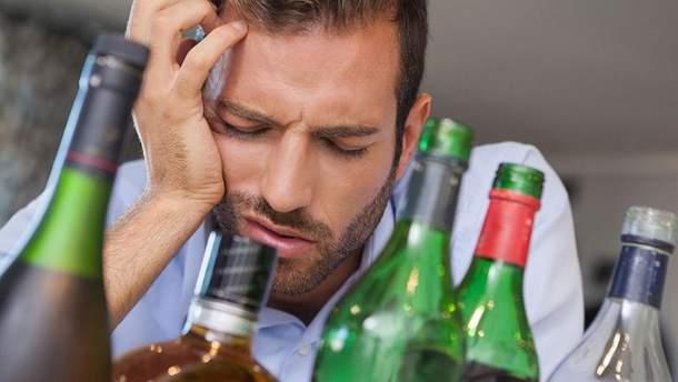 Які напої допоможуть побороти похмілля