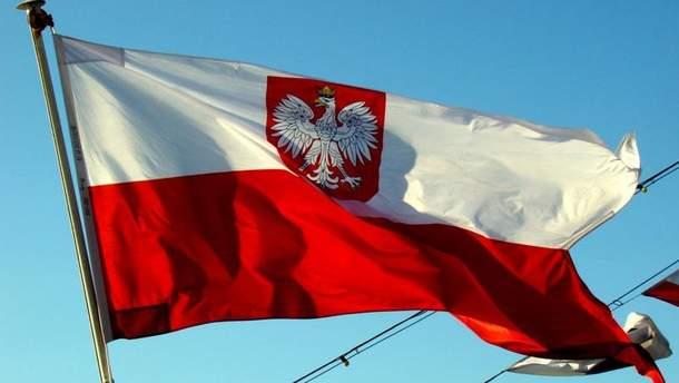 Рейтинг найкращих політиків Польщі