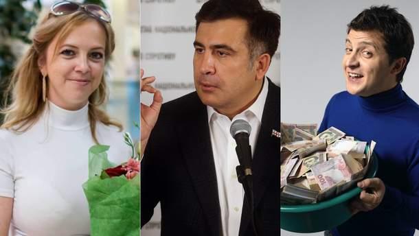 Головні новини 3 січня в Україні та світі