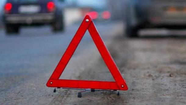 Ужасное ДТП в России унесло жизни 10 человек