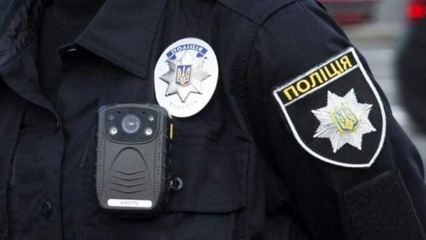 В Украине побит 5-летний рекорд по количеству преступлений во время новогодних праздников