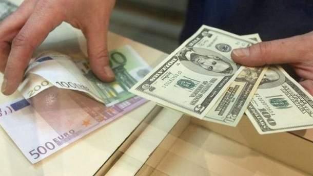 Власти Исландии на законодательном уровне уравняли оплату труда мужчин и женщин