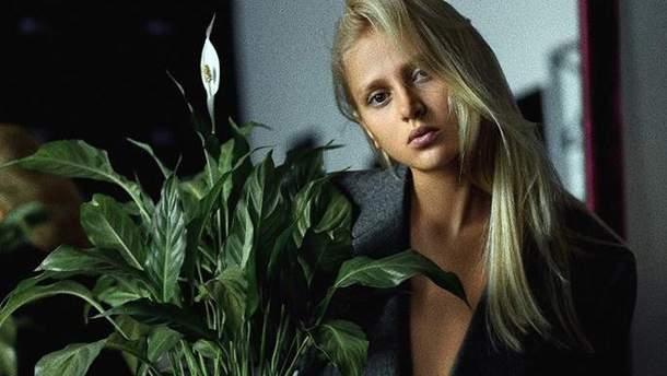 Украинская модель и ее подруга попали в ужасную аварию в США