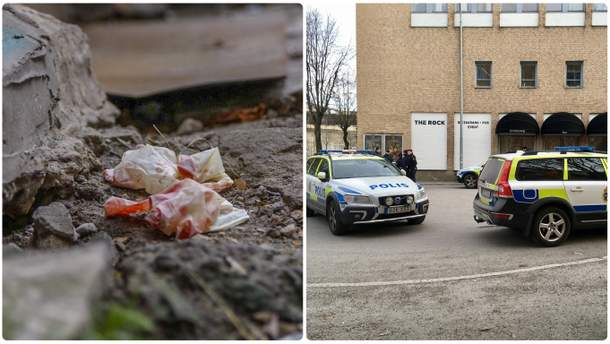 Головні новини 7 січня в Україні та світі: криваве вбивство у Києві, смертельний вибух у Стокгольмі