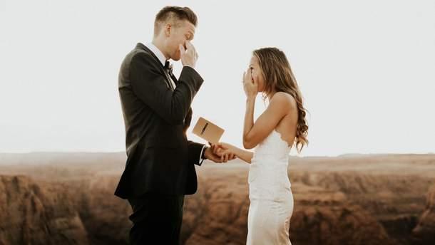 Лучшее фото Junebug Weddings