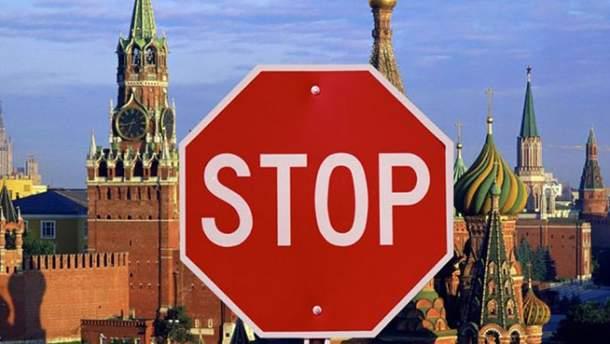 Українські артисти, які їздять виступати в Росію, є колаборантами та діють точно не в інтересах власної держави, – Княжицький