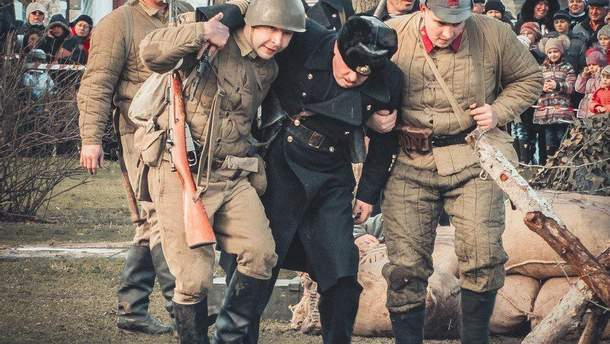 Новини Криму