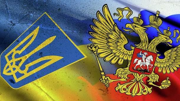 В России хотят забрать территории, которые якобы Украина получила во времена СССР