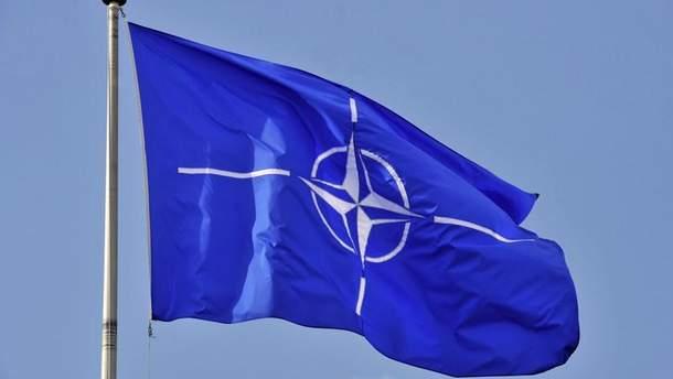 Руководство НАТО может встретиться с военными из России