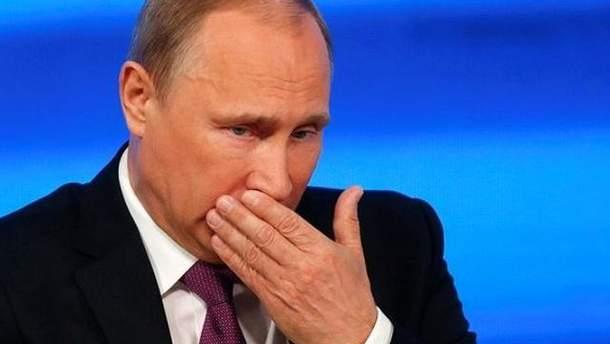 У Кремля есть два конкурирующих сценария относительно Донбасса