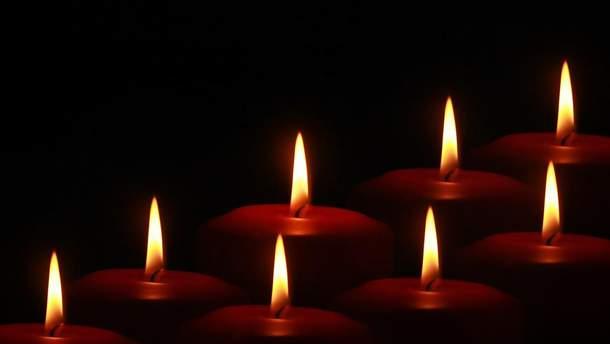 Ворожіння на Старий Новий рік 13 січня: як гадати в домашніх умовах