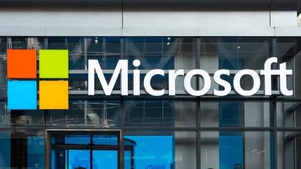 Комп'ютери перестали вмикатися після оновлення Microsoft