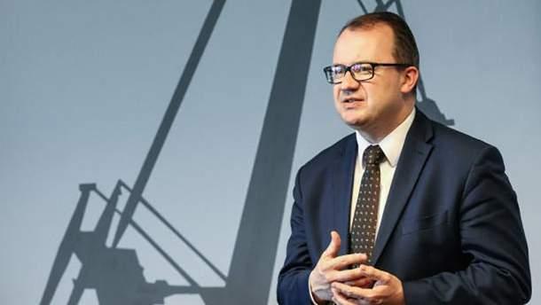 Омбудсмен Польши прокомментировал скандал