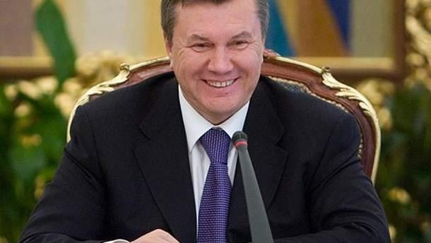 У Харкові затримали водія з правами Віктора Януковича