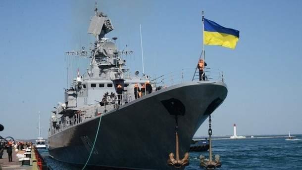Главные новости 13 января: проблема возвращения военной техники из Крыма и заболевание корью