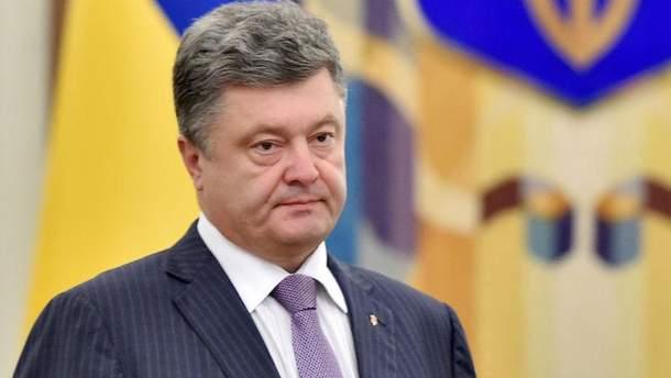 Главные новости 14 января в Украине и мире