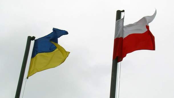 Как изменятся отношения между Польшей и Украиной?