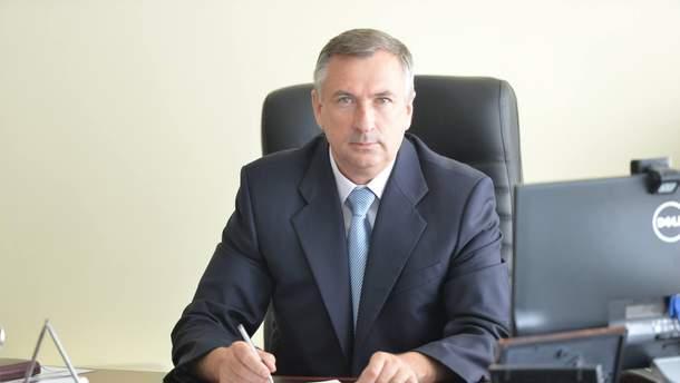 """В Одесі голова """"Опоблоку"""" зробив провокаційний пост на своїй сторінці у соцмережі"""