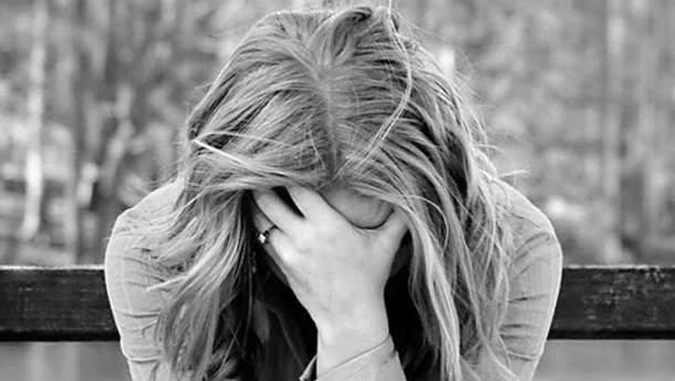 Чому жінки частіше страждають від депресії