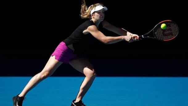 Стали відомі імена усіх суперниць українських тенісисток на Australian Open