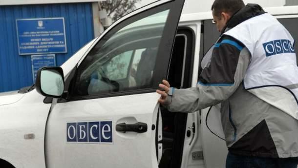 На окупованому Донбасі панікують через зникнення мобільного зв'язку
