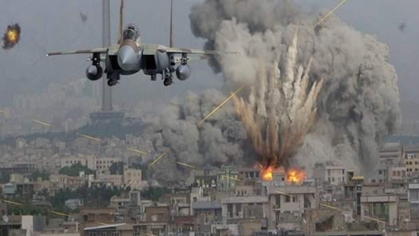 Россия устраивает провокации, чтобы Украина не получила летальное оружие