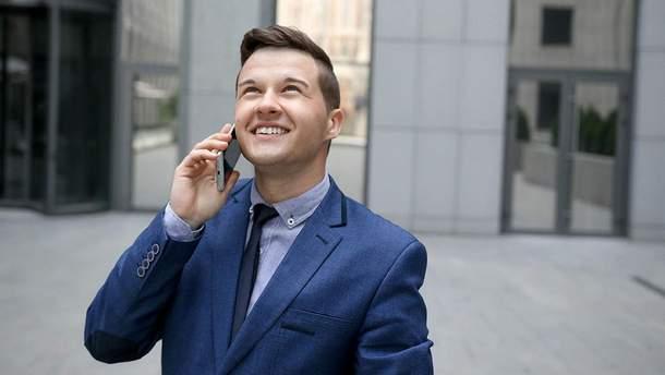 В США чиновникам могут запретить пользоваться Huawei и ZTE
