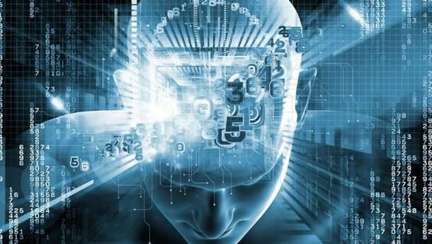 """Штучний інтелект навчили """"читати людські думки"""""""