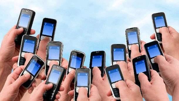 """Боевики """"ДНР"""" хотят ввести внешнее управление в """"Vodafone-Украина"""""""