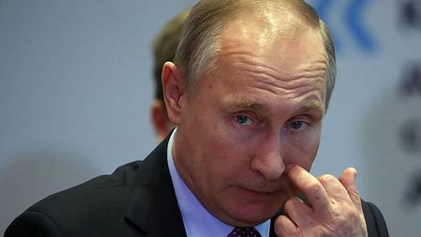 Східні території РФ сусіди можуть забрати за аналогією Криму?