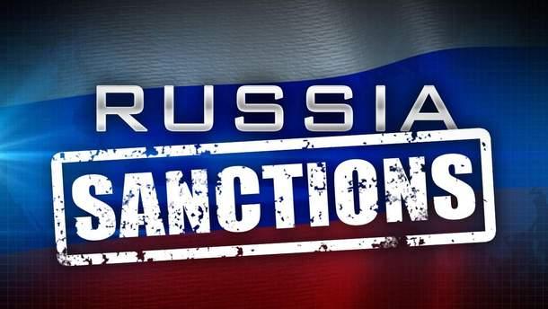 В МЗС Росії звинуватили США у спробах втрутитися у вибори президента РФ