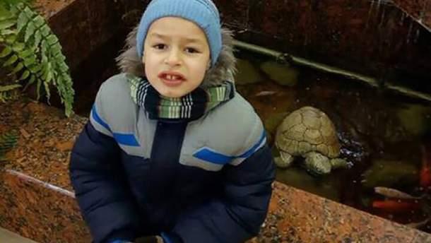На Львівщині зникли безвісти батько з сином