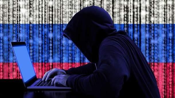 Про российскую пропаганду в социальных медиа нужно говорить открыто