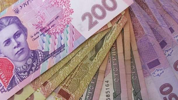 """Україна готується до продажу 20 великих підприємств, серед яких ОПЗ, """"Сумихімпром"""" і 5 обленерго"""