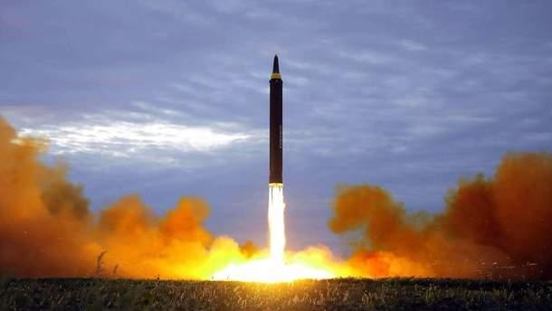 Ядерная угроза сейчас больше, чем в течение последних 25 лет