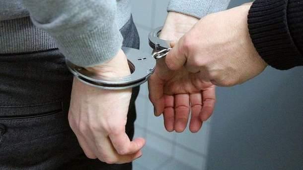 Підлітків, які влаштували страшну різанину в російській школі, заарештували