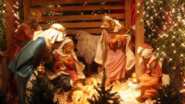 Второй Святой вечер: традиции празднования навечерия Богоявления
