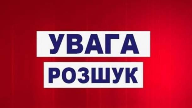На Харківщині поліція шукає зниклих безвісти матір із дитиною