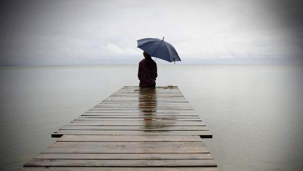 У Британії призначили міністра з питань самотності