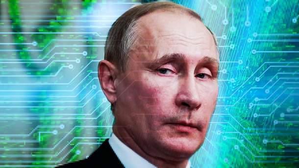 НАТО не готове до протистояння з Росією в кіберпросторі