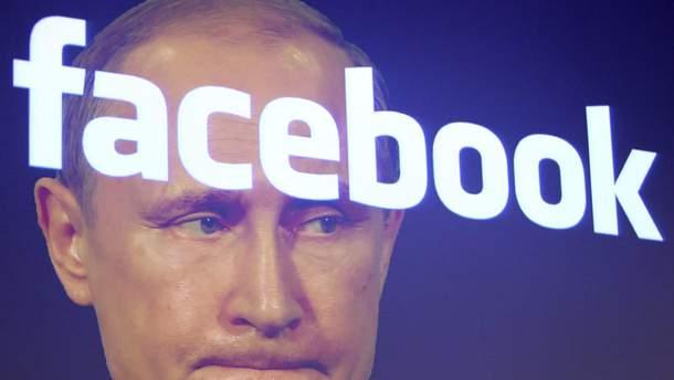 Facebook з'ясує, чи втручалася Росія у Brexit