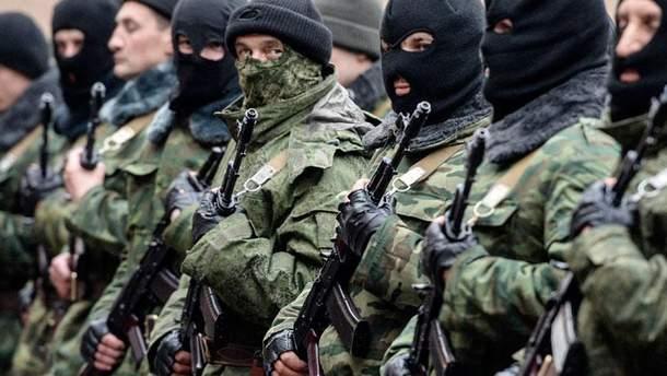 Путін перетворив приватні військові компанії в інструмент своєї зовнішньої політики